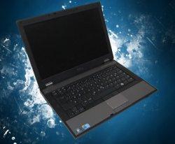 Dell Latitude E5410 Business Notebook (generalüberholtes) für nur 279€ versandkostenfrei @dailydeal