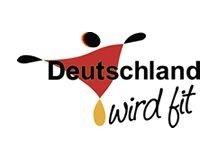 deutschland.wirdfit.de Gutschein für 29 Euro 6 Wochen Fitness, Yogo oder Wellness in einem von 1.500 Studios @Groupon.de