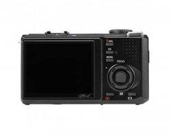 Sigma DP1 Merrill 46 Mpixel Digitalkamera mit 3″ Display für 551,08€ (statt 649€) @meinpaket.de