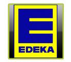 [Lokal] EDEKA Gutschein zum Ausdrucken 5€ bei 20€ Einkaufswert