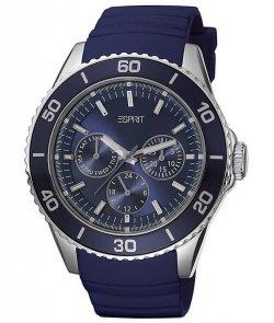 Esprit Armbanduhr deviate Analog Quarz ES103622004 für 50,87€ inkl. Versand (Idealo 93,42€) @amazon