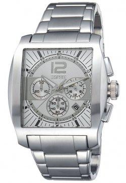 Esprit Herren Armbanduhr ES103641002 für 45,76€ inkl. Versand (Idealo 89,90€) @amazon