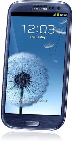 Galaxy S3 für 272€ | Galaxy Note 2 für 339€ | Ativ S 16GB für 139€ | Galaxy S4 für 425€ @Nullprozentshop
