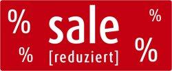 Galeria Kaufhof: Großer Sale mit bis zu 70 Prozent Rabatt auf Saisonware + 10 Prozent Gutschein extra