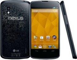 Google Nexus 4 16GB, black. ohne SIM-LOCK für 308€ zzgl. 10€ Versand (Idealo 334,99€) @Rakuten