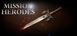 Gratis eBook statt 14,80€ : Fantasy vom Feinsten!- mit Youtube-Video-Trailer- Mission Herodes – Die vier Reiche –
