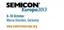 Gratiseintritt bei der Semicon 2013 in Dresden mit Gutscheincode