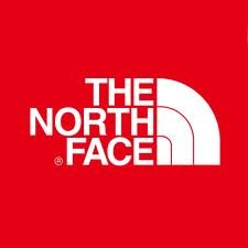 Großer The North Face Sale im Vente-Privee Shopping Club