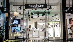 [Lokal] Gutschein für 2 professionelle Fotoshootings bei PicturePeople in Bochum und Frankfurt für 24,90 € @Groupon