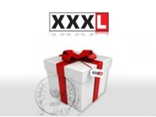 [Lokal] Gutschein für ein Überraschungsgeschenk in XXL Möbelhäusern