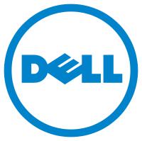 Herbst-Ausverkauf bei dell: bis zu 350€ Rabatt auf Notebooks, bis zu 650€ Rabatt auf Gaming Notebooks