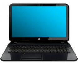 HP Pavilion Sleekbook 15-B030EG i5/ 4GB/ 500GB für 399€ @MediaMarkt