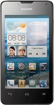 Huawei Ascend Y300 4″ Touch Smartphone mit Android 4.1 & Dual Core für 94€ mit Gutschein (110€ Idealo) @Saturn.de