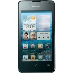 Huawei Ascend Y300  – Android 4.1 Smartphone für 87,74€ @Conrad mit Gutschein