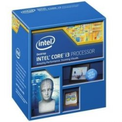 Intel Core i3-4340 für 94,81€ statt 139€ @Amazon