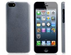 iPhone 5C Hülle für nur 0,01€ inkl. Versand! @Focalprice