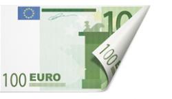 Komplett kostenloses Girokonto von Comdirect mit 100€  Startguthaben & kostenloser Visa