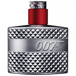Kostenlos: 0,7ml James Bond 007 Quantum Duft für Männer bestellen