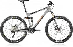 Lagerräumung – Ausverkauf von 2013 Rennrad und Mountainbike Modellen – erst ab ~1k€! @Canyon