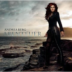 Legale Kostenlose MP3 | Andrea Berg – Das kann kein Zufall sein. via Amazon