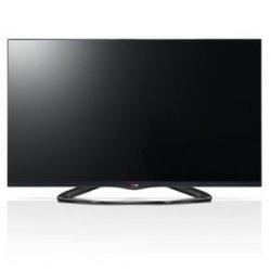 LG 55LA6608 55″ Cinema 3D LED-Backlight-Fernseher (Full HD + WLAN) für 946,99€ @notebooksbilliger.de