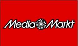 [Lokal] MediaMarkt Sonntagsangebote nur gültig am 29.09.13 von 13-18 Uhr