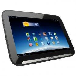 Medion LifeTab (10,1 Zoll, Wifi + 3G, 32GB) für 199€ bei eBay – geprüfte B-Ware inkl. 1 Jahr Garantie