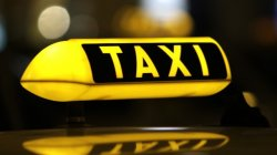 Neuer 10€ Gutscheincode auf eure nächste Taxifahrt