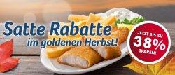Nordsee Rabattcopouns zum selbstausdrucken (Rabatte bis 38%)