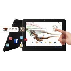 ODYS Tablet (7″) 4GB mit Android 4.0 für 55€ zzgl. 2,99€ Versand @notebooksbilliger.de