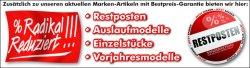 Outdoor-Marken Outlet + SSV mit bis zu 30% + 5€ Gutschein @Arts-Outdoor