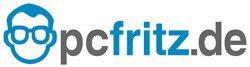 PC Fritz verkaufte womöglich illegale Win7-Kopien