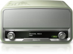 Philips Original Radio OR9011/50 139,00€ inkl. Versand (Idealo 205,06€) @amazon