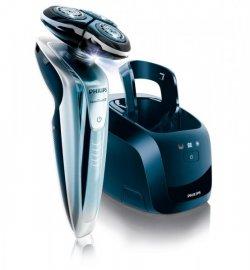 Philips RQ1260/21 Senso Touch für 189,00€ inkl. Versand (Idealo 233,43€) @Comtech