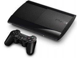 Playstation 3 mit 12 GB + Move + Sports Champions 2 + 59,70€ Rakuten-Guthaben für 199€ @rakuten.de