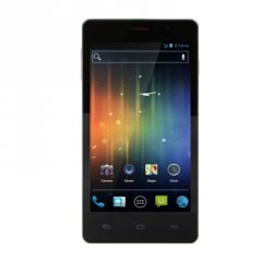 Point of View Mobii Phone 5045 für 189 € (Idealo 199 €)  @One-ComputerShop