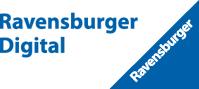 Ravensburger hat 14 Spiele für iOS  im Preis gesenkt. Jetzt nur noch 0,89 € statt  bis zu 5,99 €