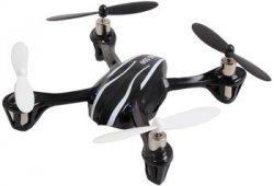 Revell 24090 Mini Quadrocopter QG550 XS Serie für 29€ @MediaMarkt