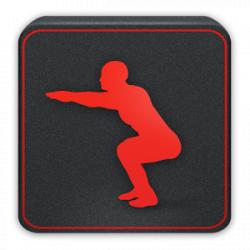 Runtastic Squats Pro kostenlos für Android @play.google.com