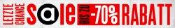 Sale – bis zu 70% reduziert + 10% Rabattcode @ asos