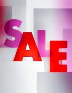 Sale mit bis zu 50% Rabatt  @Görtz