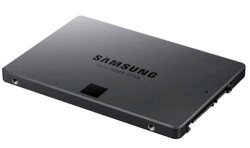 Samsung 840 EVO Basic 120GB SSD für 79,99€ @eBay