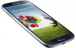 Samsung GALAXY S4 LTE I9505 für ~342€ durch Cashback für den nächsten Einkauf @rakuten.de