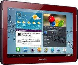 Samsung Galaxy Tab 2 10,1″ Tablet, WiFi, 16 GB für nur 199€ zzgl. 4,99€Versand (Idealo 279,90€) @MediaMarkt Österreich !
