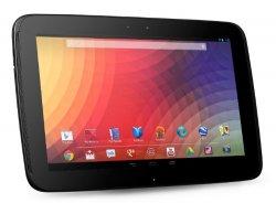 SAMSUNG Google Nexus 10 WiFi 16GB 379,00 € zzgl. 4,99 € Versand bei Saturn