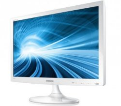Samsung SyncMaster T24B300EE 24″ Full HD LED Monitor für 169€ inkl. Versand (Idealo 183,81€) @Comtech