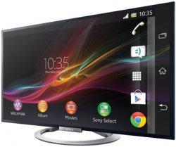 Sony KDL-55W805 (139cm/55 Full HD 3D) für 974,25€ (Idealo 1.341,36€) dank fehlerhaften Gutscheincode @Sony Store