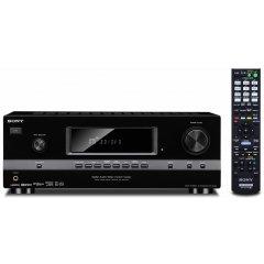 Sony STR-DH520 7.1 Surround Receiver (generalüberholt) für 123,50 Euro inkl. Versand statt 224,80 Euro bei Sony