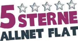 Studenten können die yourfone 5 Sterne Allnet-Flat bis Ende November kostenlos testen Ersparnis: 90 €