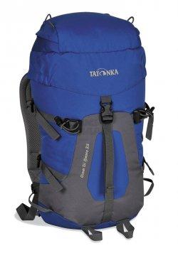Tatonka Cima di Basso 35 Alpin Rucksack für 24,95€ statt 66,41€! @Lauche & Maas